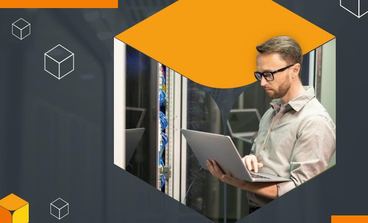 Como escolher uma empresa de Data Center?