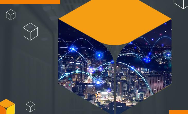 Edge Computing: o 5G no Brasil vai mudar tudo!