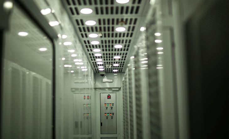 Cloud Computing: o futuro da computação em nuvem em 2020