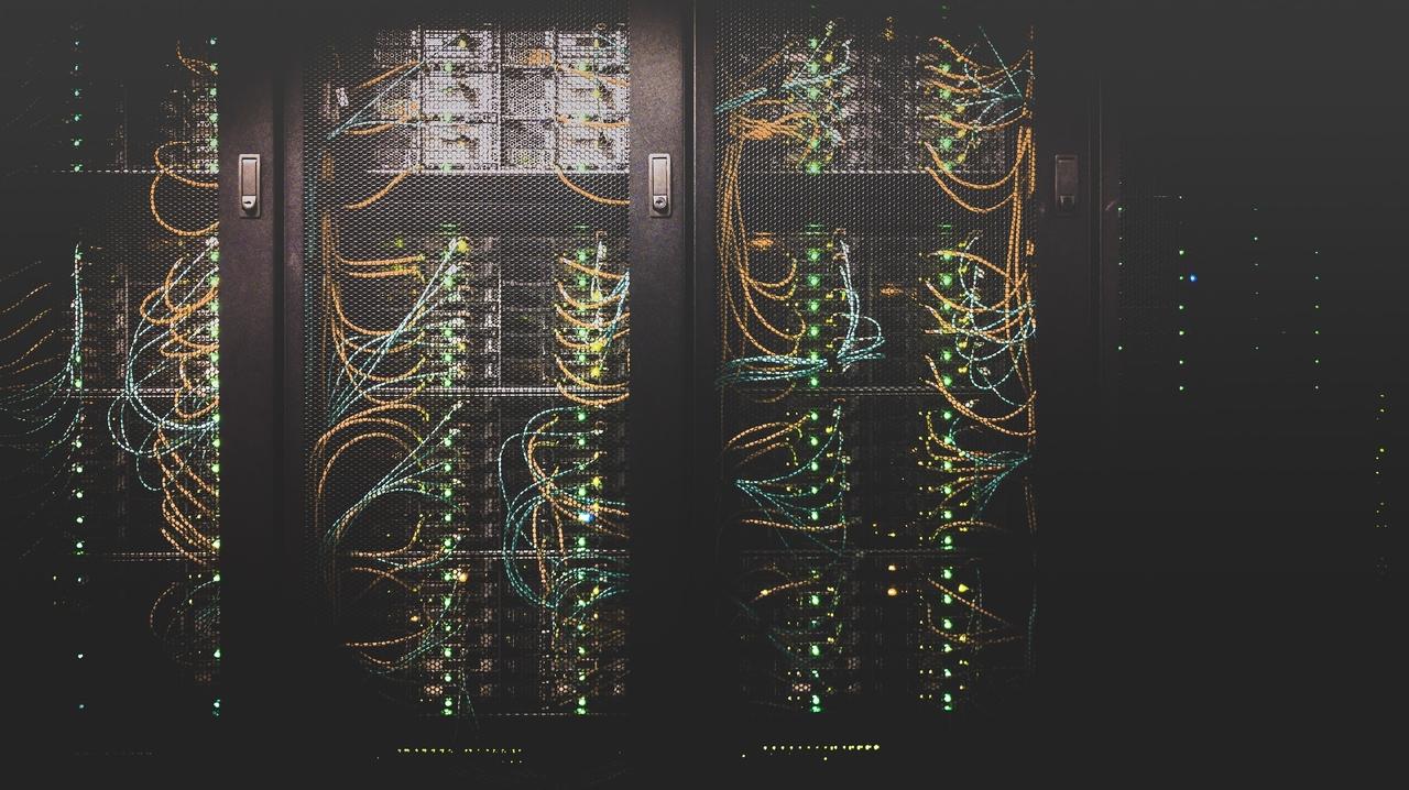 Por que a sua empresa precisa de um Data Center?